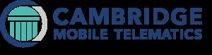 Cambridge Mobile Telematics (TrueMotion)