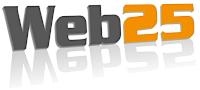 Web25 - Edelényi Zsolt